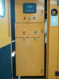 conjuntos de generador diesel silenciosos de 60Hz 750kVA Cummins