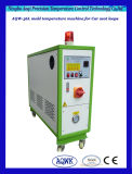 De Machine van de Temperatuur van de Vorm van de fabrikant voor de Lijnen van de Zetel van de Auto
