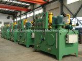 Qualitäts-Hebevorrichtung-hydraulische Station