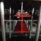 油圧耳障りな鋳造物形成機械生産ライン