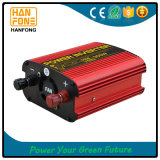 Hanfong 300W si dirige l'invertitore 12V-220V/110V (TP300) del BBQ dell'automobile
