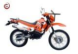 150cc 200cc 250cc Dirt Bike, Jy150gy33 van Road Motorcycle