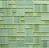 Pintura manual Crystal Mosaic utilizados para a decoração de paredes