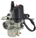 Carburatore accessorio del motociclo per Tact50