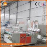 Máquina de la fabricación de la película de la burbuja del aire del LDPE