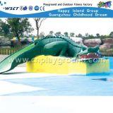Spray de água do Aqua Jogo para Amusement Park (HD-7005)