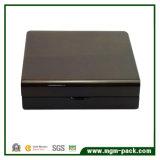 Joyas de madera de alta calidad promocional Set la caja