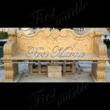 庭の装飾Mbt144のための砂漠の金の椅子