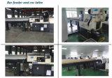 2017 새 모델 고품질 수직 3 축선 CNC 선반