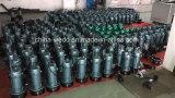 Qdx10-15-0.75f Dayuan elektrischer versenkbarer Wasser-Pumpen-hoher Fluss, 0.75kw