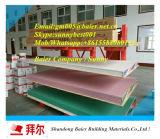 Plasterboard standard del gesso per la scheda & il soffitto della parete