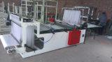 Chzd-1300W No-estiramiento pesado de alta velocidad bolsa que hace la máquina