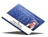習慣Card/Customized Card/Smartのカード