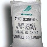 Qualità di ceramica di prezzi bassi del grado dell'ossido di zinco buona