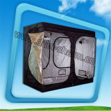 240*120*200mm/600d hidroponia crescer tenda/Emissões/Sala Escura /sala de fábrica