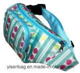 Moda Running Sports Cintura Bag