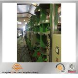 هيدروليّة [موتور سكل] إطار إطار العجلة يعالج آلة