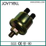 Sensor de pressão de petróleo mecânico para os motores 0-10bars do gerador