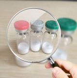 As pharmaceutique 031 (1 mg/vial) de peptide de pente de qualité supérieure
