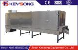 De industriële Drogere Oven van het Voedsel van de Snacks van de Uitdrijving voor het Drogen van het Voedsel