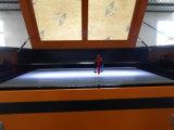 Macchina 1490 della taglierina del Engraver del laser di CNC di precisione