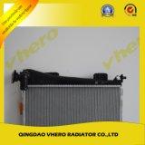 Wärmetauscher-Selbstkühler für Hyundai Azera 12-16, Dpi: 13191