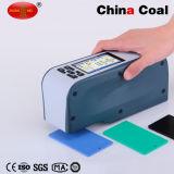 Wf32 High-End colorimètre photoélectrique de compteur de différence de couleurs pour la vente
