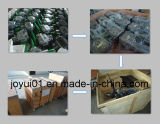 Agricultural와 Industrial를 위한 벌레 Operators
