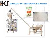 Macchina imballatrice automatica della farina di frumento