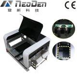 Máquina de Mounter da microplaqueta de SMT com sistema Neoden4 da visão