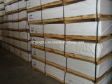Изоляция Pressboard для Electrical Equipment
