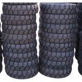 Stevige Band tire500-8, 600-9 Gevormd Pneumatisch van de vorkheftruck
