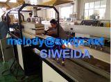 Belüftung-Decken-Profil-Produktions-Maschine für Verkauf