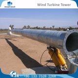 Turbine van de Generator van de Macht van de Wind van Maglev van de As van de fabrikant Ce/RoHS/FCC de Verticale
