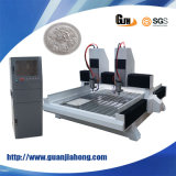 1325 Heavy Duty Piedra router CNC