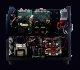 Schweißens-Geräten-/Schweißgerät-/IGBT-Inverter-Schweißgerät