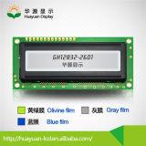 """128*32 화소 도표 LCD 디스플레이 모듈 2.6 """""""