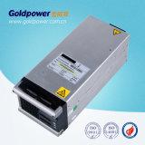 Alimentazione elettrica di commutazione di AC-DC 220V/12A per il sistema di energia elettrica
