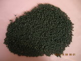 Органическое удобрение NPK составное