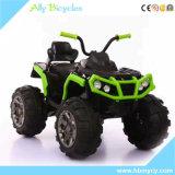 Quatre roues VTT Cross-Country voiture jouet Voiture électrique pour les enfants