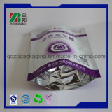 China Suporte do fornecedor até o saco de Alumínio