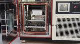 50 van de Programmeerbare van de Temperatuur Vochtigheid Gecontroleerde van het Laboratorium liter Kamer van de Test