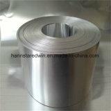 Горячекатаная катушка толя покрытия цинка алюминиевая