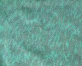 FDY Polyester Slub Yarn 100d / 36f, SD, RW