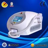 Permanenter Laser-Haar-Abbau Laser-Haar-Abbau-Maschinen-/Dioden-Laser-808nm/Diode
