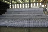 Vuotare la stuoia dello strato di drenaggio per il materiale di riempimento dello sbarco con CE
