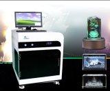 Machine de gravure au laser (HSGP-2KC) Cadeaux en cristal