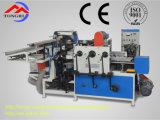첫번째 질 또는 고능률 또는 자동 원뿔 서류상 관 생산 기계
