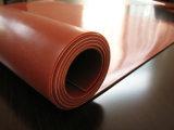 0.1mm Epaisseur minimale, 3.6m Largeur maximale Feuille en caoutchouc silicone, Membrane en silicone, Rouleaux de silicone, Diaphragme en silicone