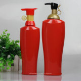 OEMのプラスチックびんペットびんペット瓶の装飾的な包装